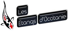 Etangs d'Occitanie